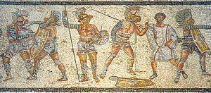Gladiator - Wikipedia