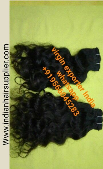 we sale high quality hair  we accept PAYPAL,BANK ,Western union Any querie Whatsapp:+919566045283 www.indianhairsupplier.com