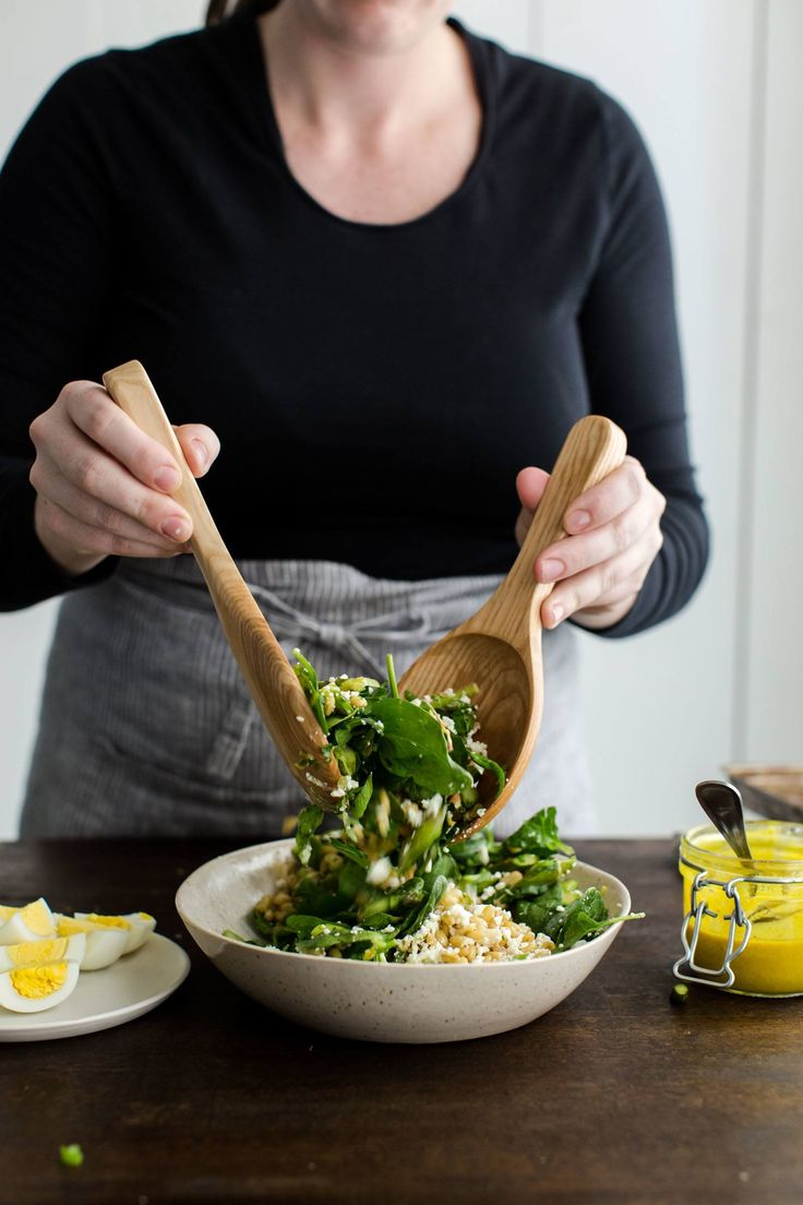 ... about Recipes | NK on Pinterest | Paleo, Zucchini noodles and Spicy