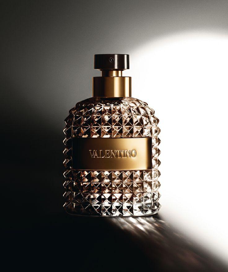 parfum valentino uomo sephora