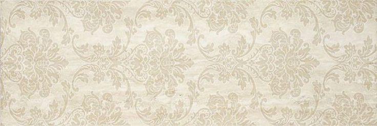 #Marazzi #Marbleline Travertino Dekor 22x66,2 cm MLC8 | #Keramik #Marmor #22x66,5 | im Angebot auf #bad39.de 36 Euro/qm | #Fliesen #Keramik #Boden #Badezimmer #Küche #Outdoor