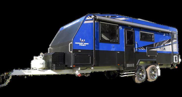 wonderlandrv-amaroo-hornet-blue-caravan.