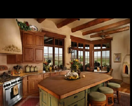 arizona home interior images - Google Search Arizona Pinterest