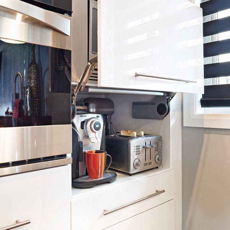 les 25 meilleures id es de la cat gorie grille pain sur pinterest recettes mini four allergie. Black Bedroom Furniture Sets. Home Design Ideas