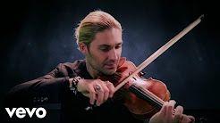david garret - YouTube