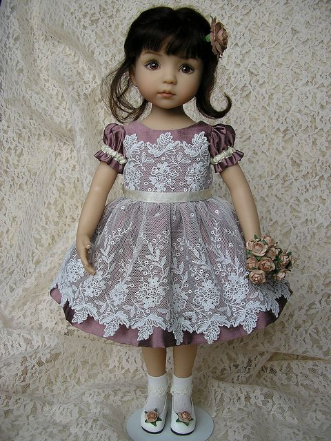 8LD by Tomi Jane, via Flickr
