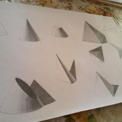 #art #artist #artwork #artsy #artoftheday #draw #drawing #drawingoftheday #sketch #sketching #sketchaday #asketchaday #sketchbook #illustration #photooftheday #pencil #paper #gallery #graphic #graphics #fineart #creative #geometry