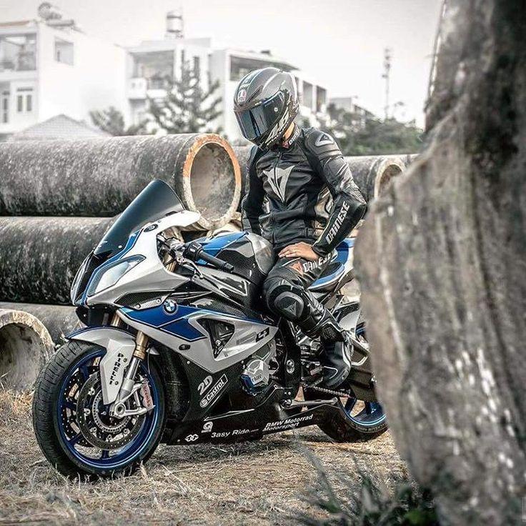 HP4 #HP4#chairellbikes4life#BMW