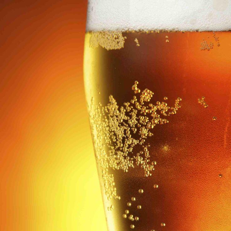 L'Italia ha fatto il pieno di medaglie allo European Beer Star che si è tenuto alla Drinktec di Monaco. Le birre italiane hanno ottenuto tredici medaglie, di...