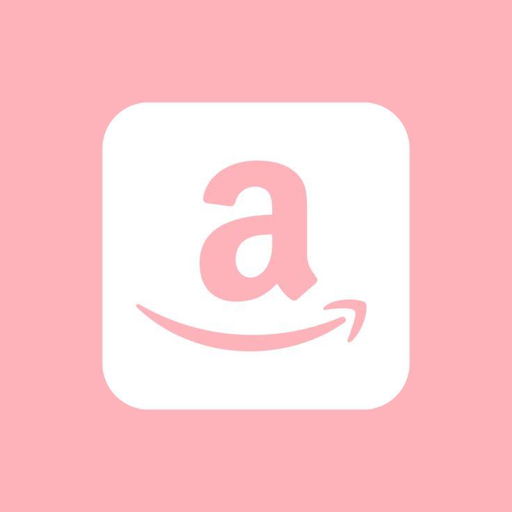 Free ios 14 app icons pink aesthetic iphone photo app