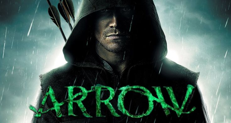 CW DC COMICS - Il canale americano The CW ha pubblicato, attraverso i social network, il nuovo poster della terza stagione di Arrow - http://c4comic.it/2014/09/21/arrow-divulgato-il-poster-della-terza-stagione/