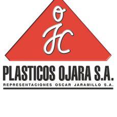Fabrica de Ganchos plasticos y procesos de Inyeccion en Colombia - Representaciones Oscar Jaramillo S.A. Plasticos Ojara - Plastico - Ganchos de Ropa - Ganchos de ropa personalizados - Ganchos de plastico - Productos de plastico - Colombia - Latmeco.com Le damos la bienvenida a nuestro directorio a la empresa Plasticos Ojara en #Colombia especializada en la fabricación de ganchos plásticos y procesos de inyección en general.   #GanchosdeRopa #GanchosPlasticos #Plastico #colombia