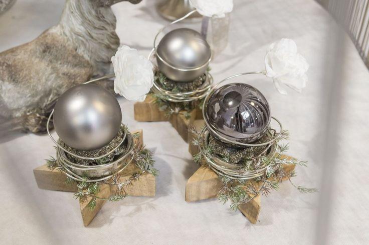 883 besten floristik dekoration gestecke weihnachten for Weihnachtstrends 2016 floristik