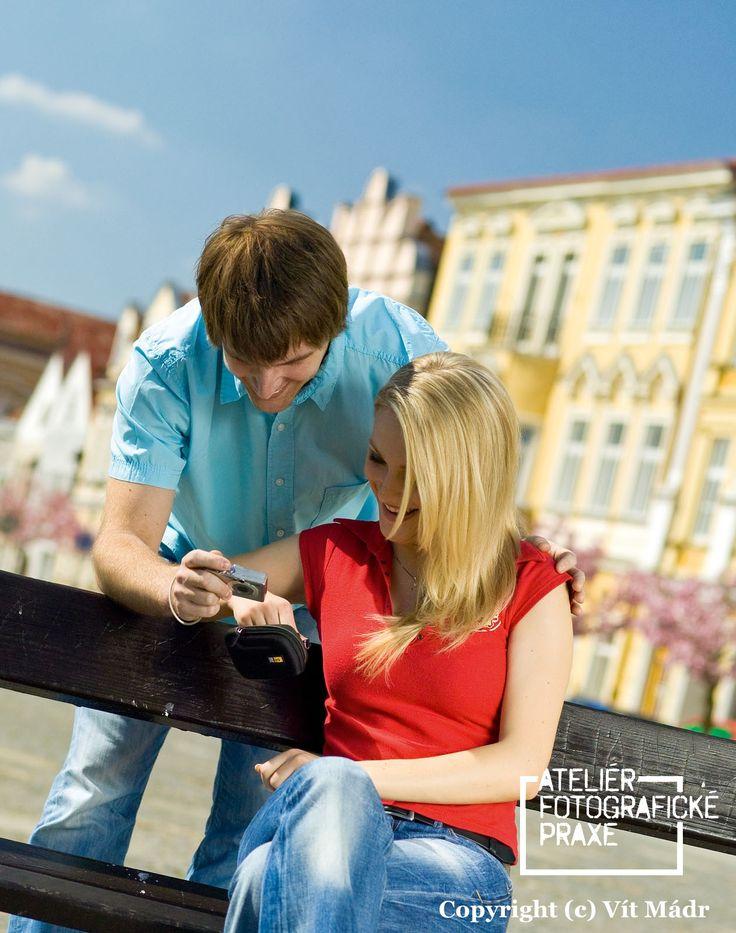 Fotografie z kurzu Základy fotografování. bit.ly/1wZ8M5c  #fotografovani #kurz #fotokurz #fotografickekurzy #canon #nikon #zaklady #Brno