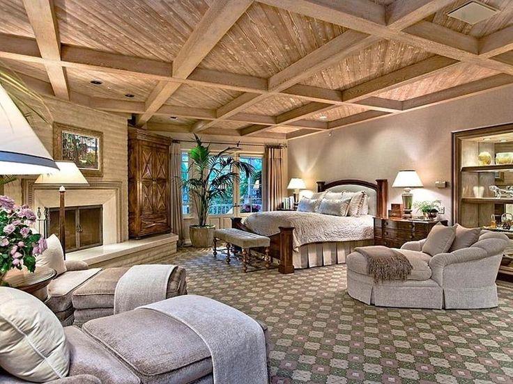Best 25 luxury bedroom design ideas on pinterest modern for Amazing master bedroom designs