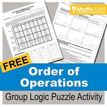 15 best Math Teacher Tips & Resources images on Pinterest | Math ...