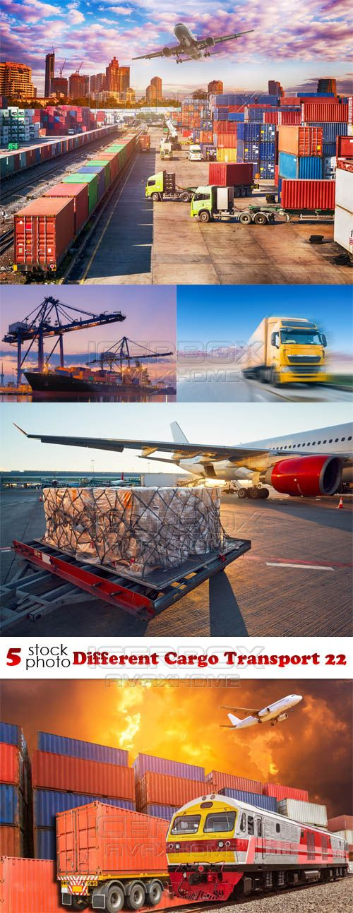 Photos  Different Cargo Transport 22 Free Download http://ift.tt/2DvCQKq
