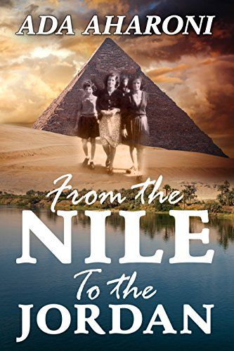 16 best stop suicide images on pinterest belle blanket and book from the nile to the jordan by ada aharoni fandeluxe Images