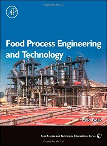 Food Science Books Pdf