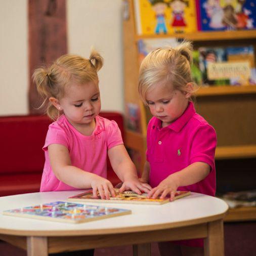 4 Juegos De Habilidades Sociales | Aprender Juntos