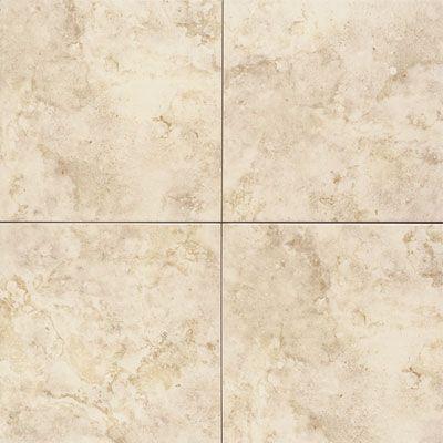 Bath 2 pool bath tile daltile brancacci bc02 windrift for 12x12 ceramic floor tiles