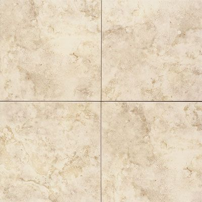 Bath 2 Amp Pool Bath Tile Daltile Brancacci Bc02 Windrift