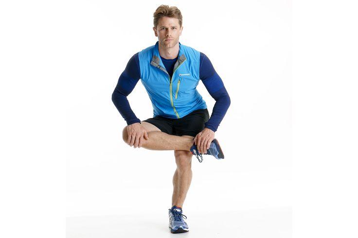 6 Exercises to Improve Running Form  http://www.runnersworld.com/the-body-shop/6-exercises-to-improve-running-form?cid=soc_Runner%2527s%2520World%2520-%2520RunnersWorld_FBPAGE_Runner%25E2%2580%2599s%2520World__Yoga_Fitness_Yoga