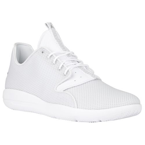 Jordan Eclipse - Men's