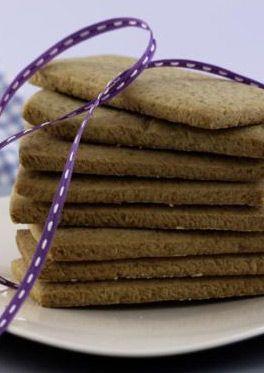 Schnelle Karamellkekse: http://kochen.gofeminin.de/rezepte/rezept_karamellkekse_340309.aspx (Christmas Recipes Food)