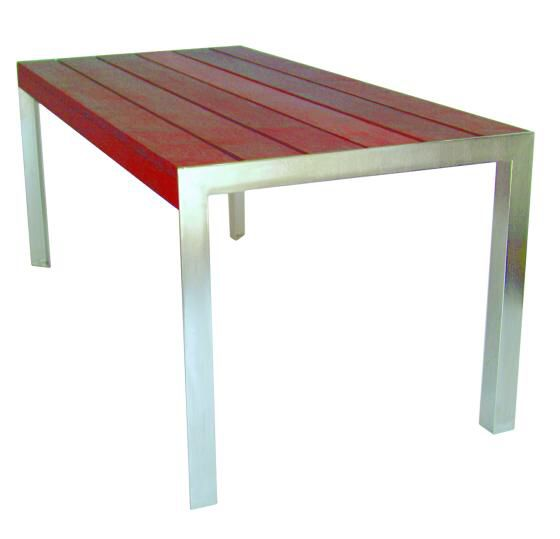 httppatiniturenetipe wood patio furniture Wooden  : 3db681092e2fe2da821be948a1a7500c from www.pinterest.com size 560 x 539 jpeg 16kB