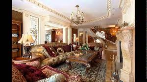 Картинки по запросу большие гостиные