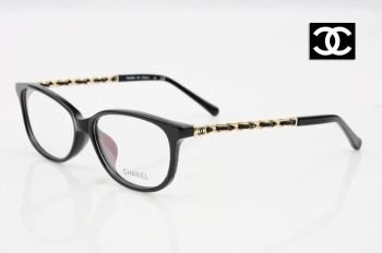 1000+ images about Designer Glasses on Pinterest | Eyewear ...