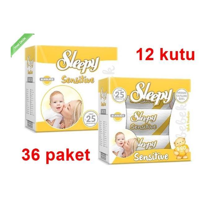 http://www.hepsinerakip.com/sleepy-sensitive-islak-havlu-60-li--36-adet-yeni #sleepy #sensitive #ıslakhavlu #kampanya #indirim #enucuzıslakmendil #sleepyıslakhavlu #yeniürün