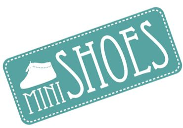 MINIshoes Tienda online de zapatos para niños