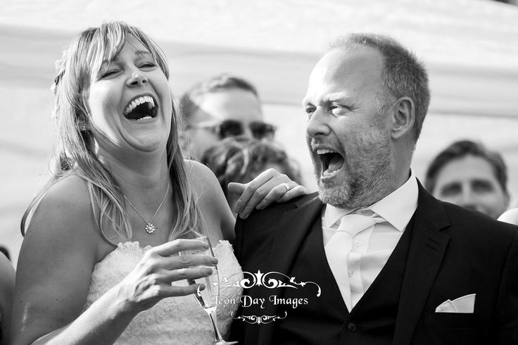 #fun #funny #weddingday #weddings #weddingfun #wedding #love #bride #weddingphotographer #weddingphotography #bridetobe #weddingdress #weddingseason #ido #engaged #weddingdetails #groom #weddingphotos #weddinginspiration #weddingphoto #photooftheday Powered by @TagOmatic