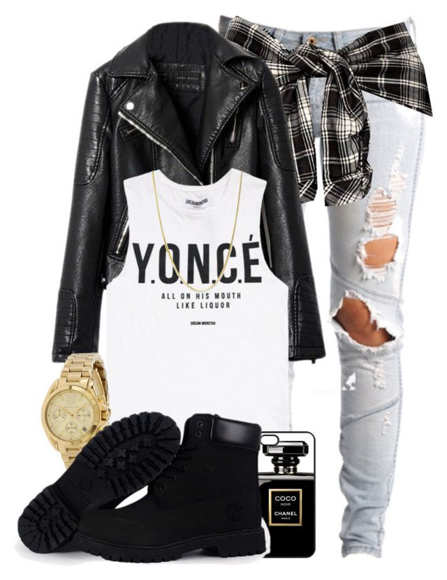 """""""Y.O.N.C.É."""" by cheerstostyle ❤ liked on Polyvore"""