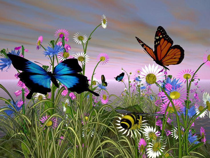 Oltre 25 fantastiche idee su fiori da stampare su for Fiori stilizzati colorati