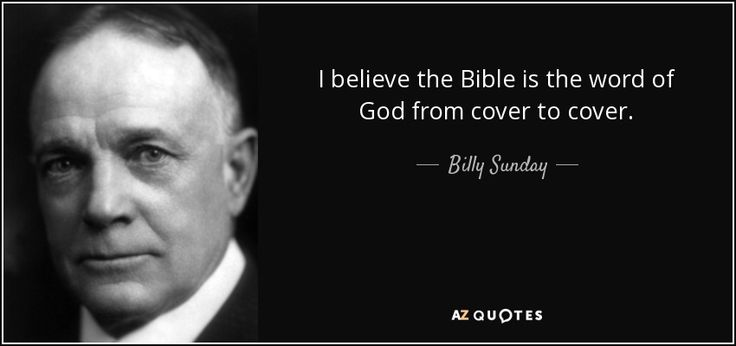 Quotes On Justice | TOP 25 QUOTES BY BILLY SUNDAY (of 105) | A-Z Quotes