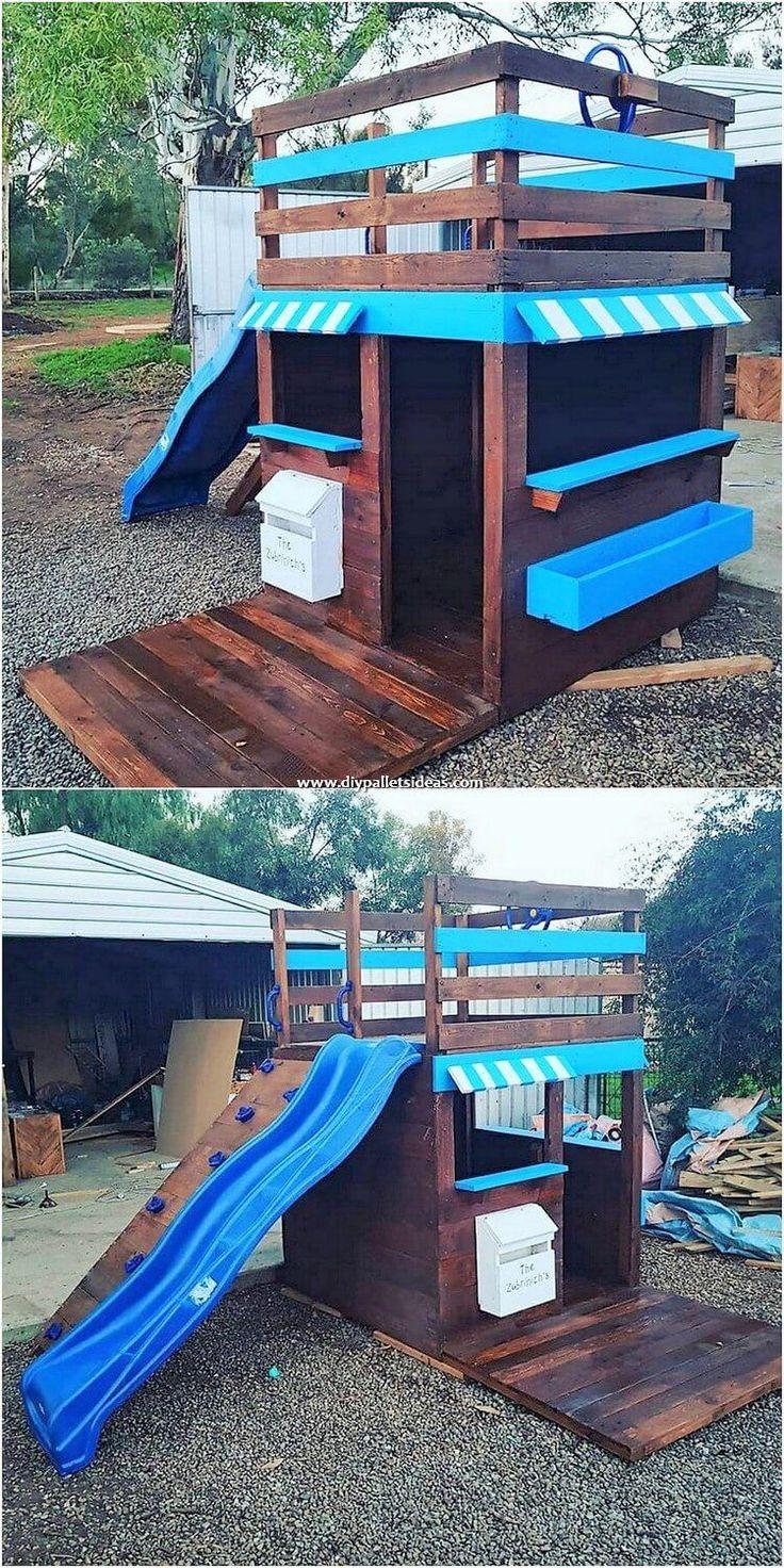 8 Valuable Cool Tricks: Backyard Garden Beds Outdo…