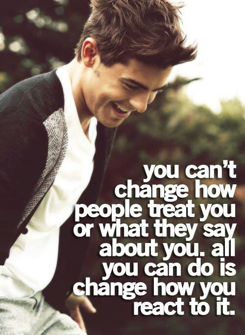 zac efron quotes about love - photo #7