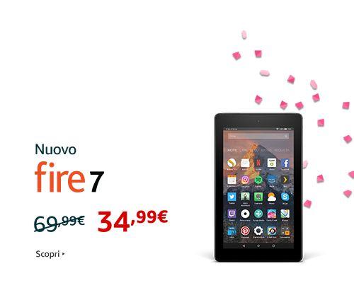 Amazon.it : Amazon Prime