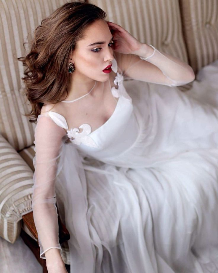 Ligia Mocan dress   Raluca Ciornea
