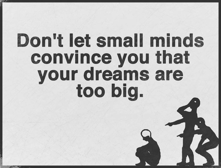 #bodyfoundry #fitness #business #solopreneur #motivation