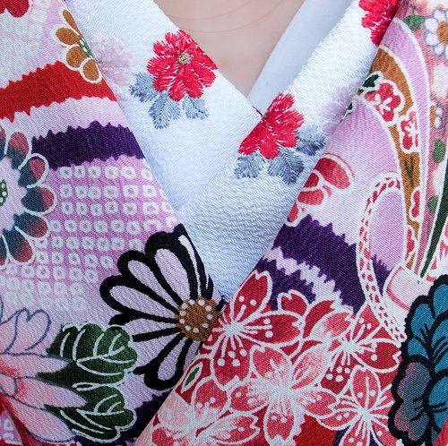 #kimono #japan