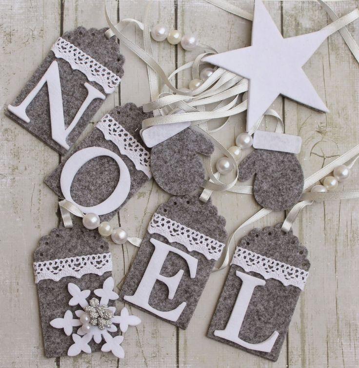 Oltre 25 fantastiche idee su scatole di regali su - Giornale porta portese annunci regali ...