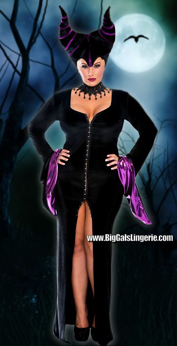 10 best Halloween Costumes for Tall Girls images on ...
