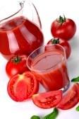 tomatensap/tomato juice/napoj pomidorowy/ zumo de tomate!!! very healthy drink!!!