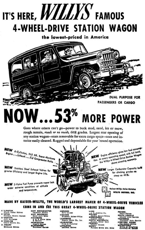 1974 chevrolet c60 dump truck