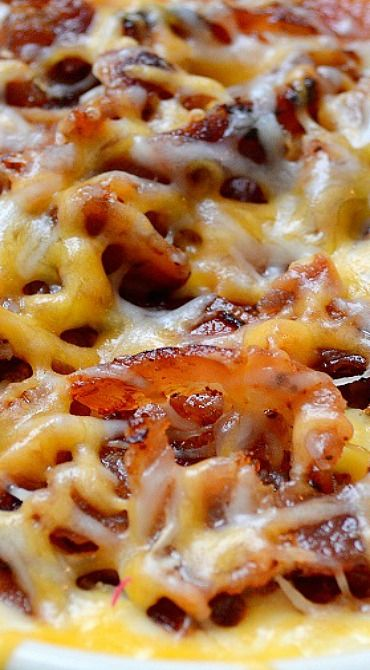 1000+ images about Hell of a good Dip/Sauce! on Pinterest ...