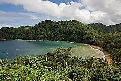 Trinité-et-Tobago par diaraf2